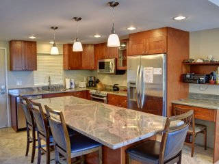 Pacific Shores B303 - Kihei vacation rentals