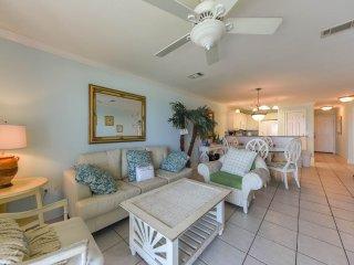 Crystal Dunes Condominium 106 - Destin vacation rentals
