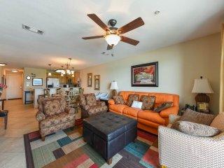 Crystal Dunes Condominium 202 - Destin vacation rentals