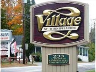 Village * Winnipesaukee (CET332Bf) - Laconia vacation rentals
