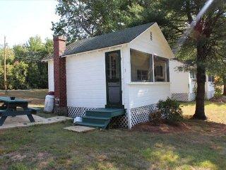Clark's Landing Cottages (VER03W) - Moultonborough vacation rentals