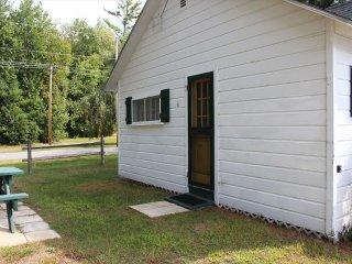 Clark's Landing Cottages (VER06W) - Moultonborough vacation rentals