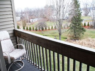 Village at Winnipesaukee (DAS233Bf) - Laconia vacation rentals