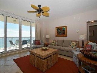 Silver Beach Towers W1605 - Destin vacation rentals