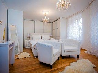 Apartment Zora Rovinj - Rovinj vacation rentals