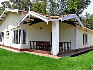 4BHK  Beautiful Private Villa. - Coonoor vacation rentals