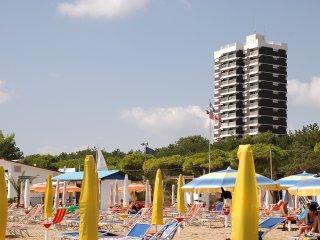 Residence Ariston - Lignano Pineta vacation rentals