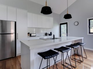 East Tempy - Port Fairy vacation rentals