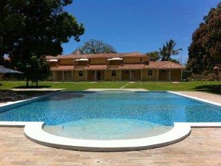 Cozy 2 bedroom Mambrui Villa with Internet Access - Mambrui vacation rentals