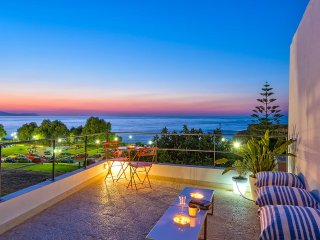 House 66 - Chania vacation rentals