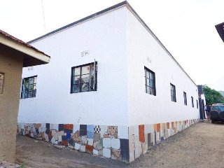 Nice Bed and Breakfast with Internet Access and Wireless Internet - Arusha vacation rentals