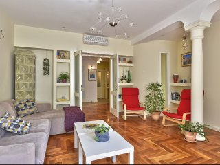 Arta - Zagreb vacation rentals