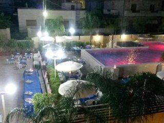 2 bedroom Resort with Internet Access in Siderno Marina - Siderno Marina vacation rentals