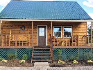 Nice Cottage with Central Heating and Television - Lyons vacation rentals