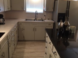 Vacation Rental near Fort Hood Military Base - Copperas Cove vacation rentals