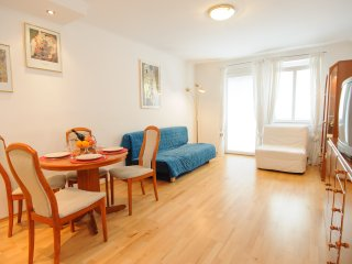 City centre Wieden - Vienna vacation rentals