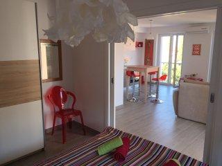 Romantic Exclusive Central Appt 2 - Cavtat vacation rentals