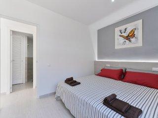 1 bedroom House with Internet Access in Maspalomas - Maspalomas vacation rentals