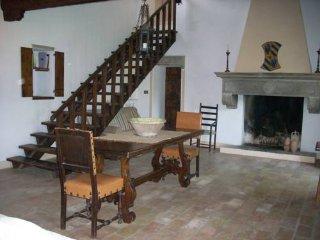 camera doppia con letto aggiuntivo - Urbino vacation rentals
