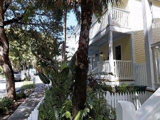 Golf Club Getaway - Monthly Rental - Key West vacation rentals