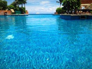EL Faro, 3 bedrooms - Presidential Suite - Playa del Secreto vacation rentals