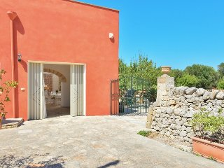 La Corte - Masseria aged '700 at 10 minutes drive from sandy beaches - San Vito dei Normanni vacation rentals