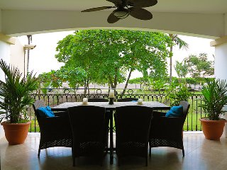 BeachFRONT Deluxe 3- Bed Condo Directly on Beach - Jaco vacation rentals