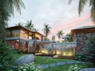 Ang018 - Island in Angra dos Reis - Mambucaba vacation rentals