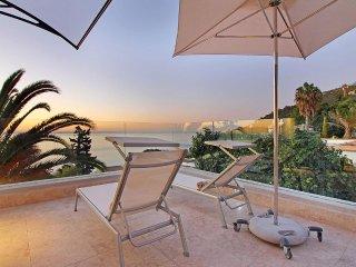 Elegant 5-Star Clifton Villa - Villa Larimar - Clifton vacation rentals