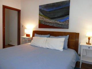 Porto/PortWineCaves, Flat2 - Porto vacation rentals