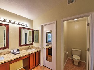 NEW! 3BR Chandler Home w/Wifi & Prime Location! - Chandler vacation rentals