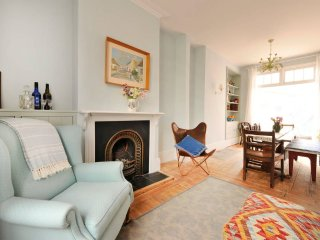 NEW LISTING * The Chocolate-Box * Aldeburgh * - Aldeburgh vacation rentals