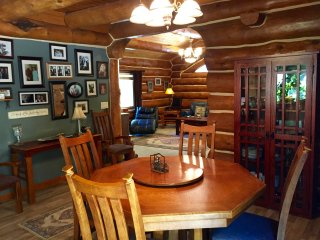 Comfortable Glenwood Springs House rental with Deck - Glenwood Springs vacation rentals