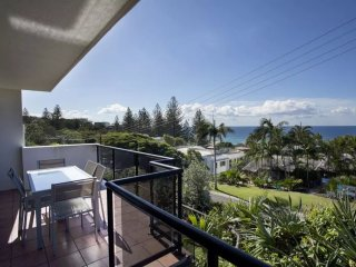 Crank Street, Sunshine Beach, Sunshine Coast - Sunshine Beach vacation rentals