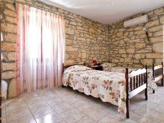 5175 SA1(2) - Nedescina - Nedescina vacation rentals