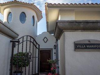 Villa Mariposa - Cabo San Lucas vacation rentals