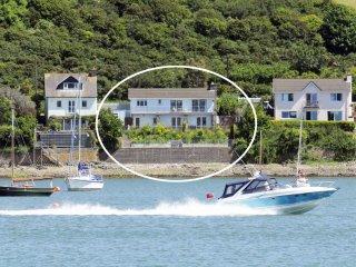 Beach Croft - Pembroke Dock vacation rentals