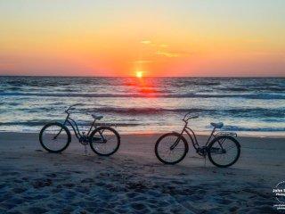 Vero Beach Ocean Front - Vero Beach vacation rentals