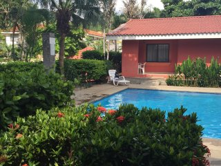 Beautiful vacation home close to the beach - Playas del Coco vacation rentals