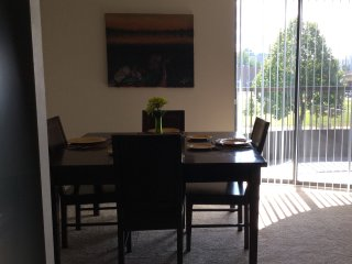 Lovely Condo with Internet Access and A/C - Edina vacation rentals