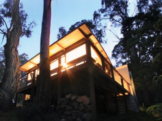 DCS Retreats - Sawmill Mountain Retreat - Mt Buller vacation rentals