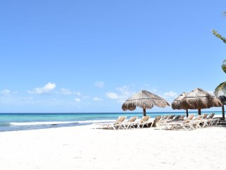 The Beach House - Playa del Carmen vacation rentals