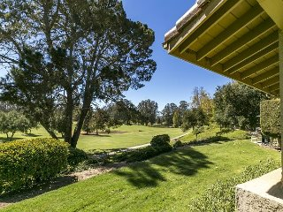 2BR, 2BA Nipomo Condo on Blacklake Golf Course – Minutes to Oceano Beach - Nipomo vacation rentals