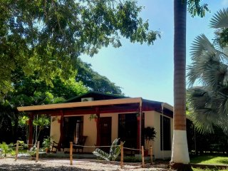 Perfect Cottage with Deck and Internet Access - Liberia vacation rentals