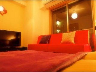 2min Akihabara Electric Anime Town2 #5061248 - Chiyoda vacation rentals