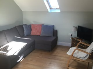 Comfortable Condo with Internet Access and Wireless Internet - Maghera vacation rentals