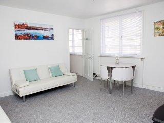 Sunnyside Cottage - Saint Ives vacation rentals