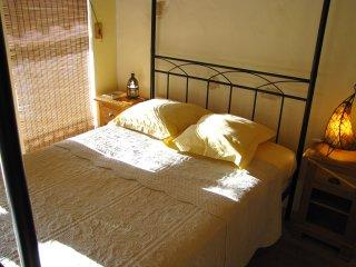 Les Cadèles, 2 Gites de charme en Languedoc - Saint-Andre-de-Sangonis vacation rentals