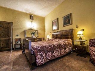 Sotto il sole della Toscana - Iris - San Quirico d'Orcia vacation rentals