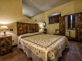 Romantica Avventura - Acacia - San Quirico d'Orcia vacation rentals
